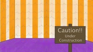 Minecraft Fnaf: Funtime Foxys Secret Room Makeover (Minecraft Roleplay)