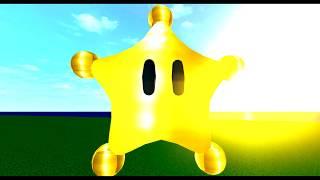 Spongemario78 Dx termina 1
