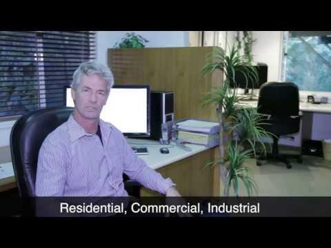 Accord Quantity Surveyors - Construction Cost Consultants - Sunshine Coast, QLD