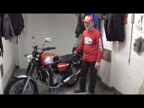 User review, 2017 Jawa 350cc Retro after 2 years ownership