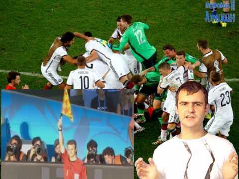 прогнозы и мнения на матчи бразилия германия аргентина голандия