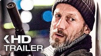 WEST OF LIBERTY Trailer German Deutsch (2019) Exklusiv