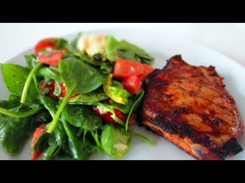 my-food-diary:-what-i-eat-(part-2)
