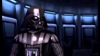 Star Wars A Clone Apart Full Season 1