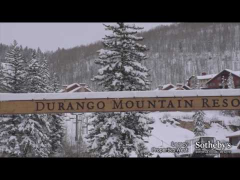 Durango, Colorado Living