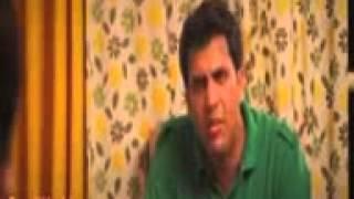 Bhagwaan Zameen Par   A Tribute to Sachin PagalWorld