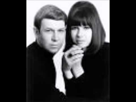 Young And In Love by Dick And Deedee 1963