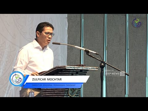 [EVENT] Sosialisasi dan Asistensi Perizinan Usaha Perikanan Tangkap Mp3