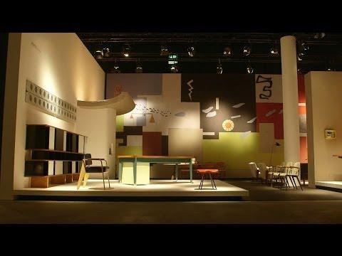 Design/Miami Basel 2014