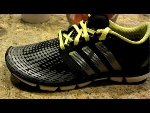 adidas-adipure-motion-running-shoes---first-look