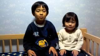 高橋和良51歳の誕生日に満田颯と湖梅からメッセージをもらいました。嬉...