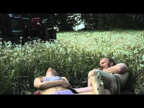 Film : Zabić bobra  To Kill a Beaver