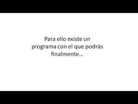 Como atraer m s dinero atraer dinero como tener mucho - Como atraer el dinero ...