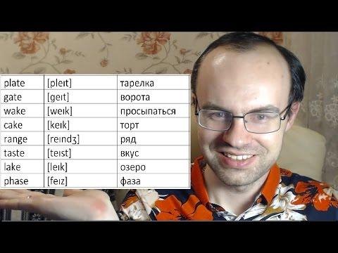 Аракин 2 Курс Решебник Онлайн - ichkeriaberzloy