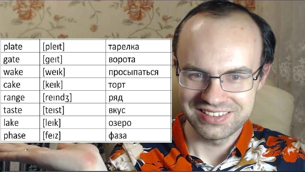 read Справочник фельдшера