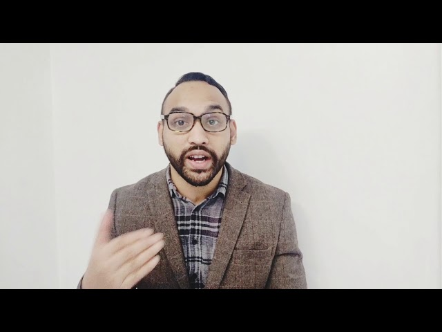 Gathering Audience Insights | SMMA with Abul Hussain
