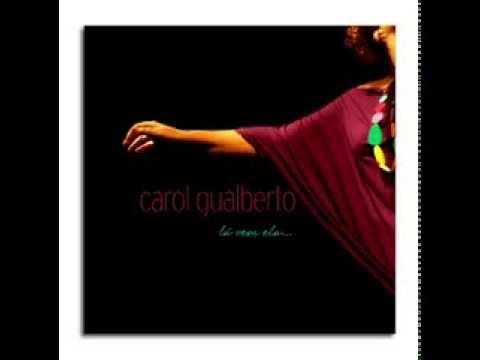 GUALBERTO CAROL BAIXAR DE CD