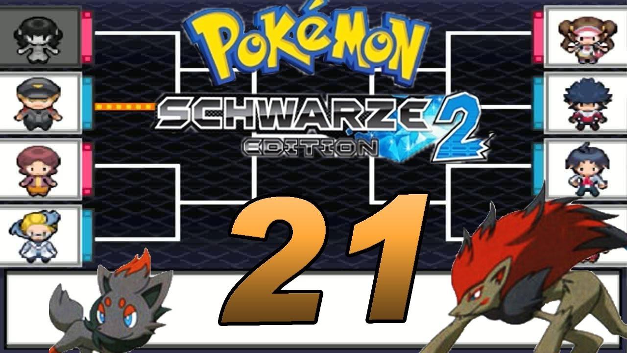 Pokemon Turnier