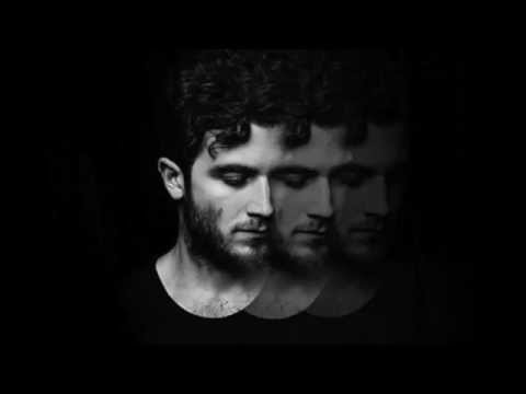 ✦ The Hellen Hollins Singers - Consolation (Nicolas Jaar edit) (soulgroove)