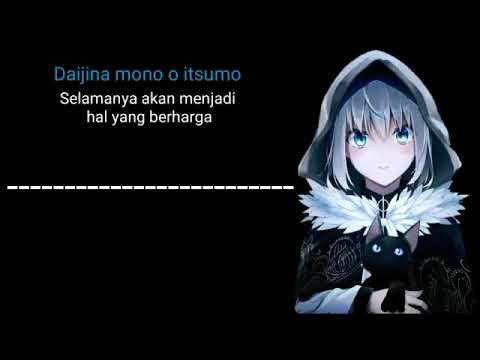 Lord El Melloi II End Full Sub Indonesia By Asca