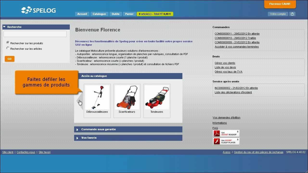 logiciel tecdoc pour pieces detachees gratuit
