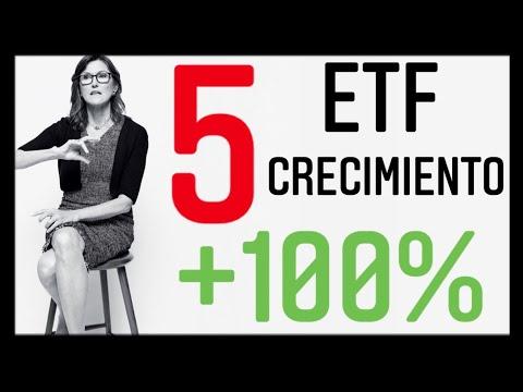 los-mejores-etf-🚀-para-invertir-ahora-[crecimiento]-/-ark-invest-actualizado