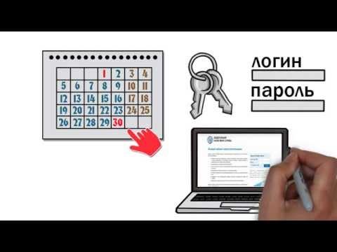 Проверки ФССП России и ее территориальных органов