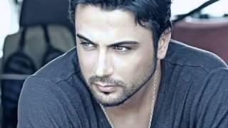 Ozan   Sönmüyor Ateşimiz Yep Yeni Şarkı 2011 şarkı sözü HQ