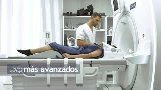 ASCIRES CETIR VILADOMAT: Clínica thumbnail