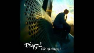 Fayçal ( avec Nasme et Le C.Sen ) : Le charme de nos chimères