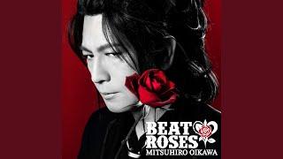 Provided to YouTube by JVCKENWOOD Victor Entertainment Corp. Mabatakinoaidani · Mitsuhiro Oikawa BEAT & ROSES ℗ JVCKENWOOD Victor ...