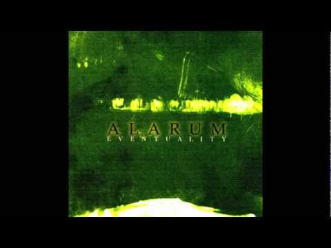 Alarum - Reconditioned