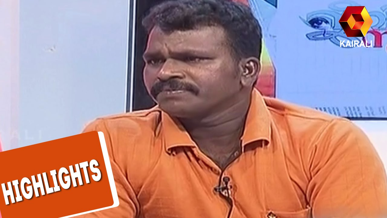 Jevitham Sakshi 7th September 2015 Highlights