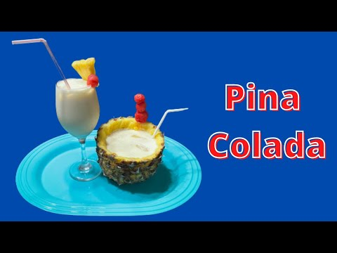 #shorts Pina Colada