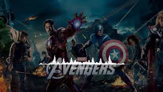Avengers Suite Theme in 8d sound | best marvel themes of all time