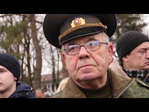 """""""Время новостей"""" 25-02-2020"""