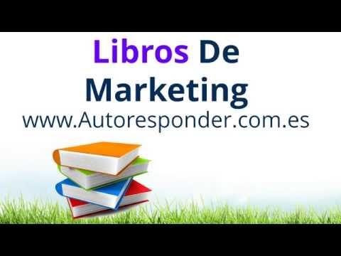 libros-de-marketing