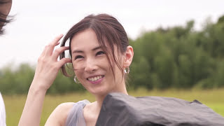 ムビコレのチャンネル登録はこちら▷▷http://goo.gl/ruQ5N7 株式会社シー...