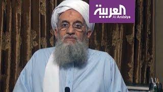 تناغم بين الإعلام القطري والداعشي في الهجوم على السعودية