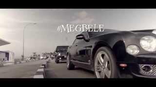Megbele - Omawumi (Exclusive Glo Caller Tune)