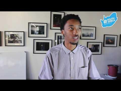 Marketing Digital  Entrepreneur in South Africa