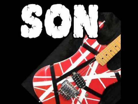 01 Son Calling, You Really Got Me Rock Parody Feat  Comedy Ringtone Factory Classic Rock Ringtones