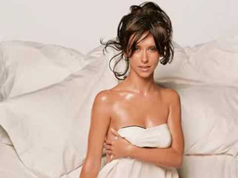 punjabi-pic-jennifer-love-hewitt-milfs-movie-sex