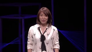 落難英雄,如何走出生命的低潮? | 許 皓宜 | TEDxTainan