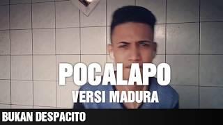 Download lagu DESPACITO Luis fonsi ft Daddy yankee VERSI MADURA MP3