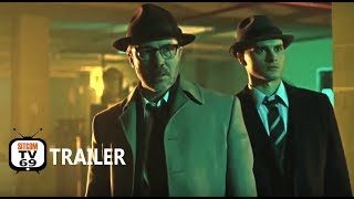 Project Blue Book Season 1 Trailer #1(2019)Aidan Gillen, Michael Malarkey,/ Thriller |SITCOM TV 69