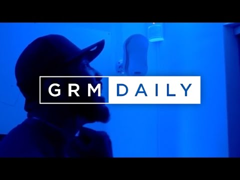 Anz - Last Night In Peace | GRM Daily