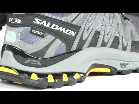 salomon-men's-xa-pro-3d-ultra-2-gtx-trail-running-shoe