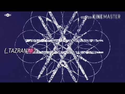 Maher zain–Allah Ya Moulana-(Translated to English) Official Lyric Videoمترجم الئ انجليز
