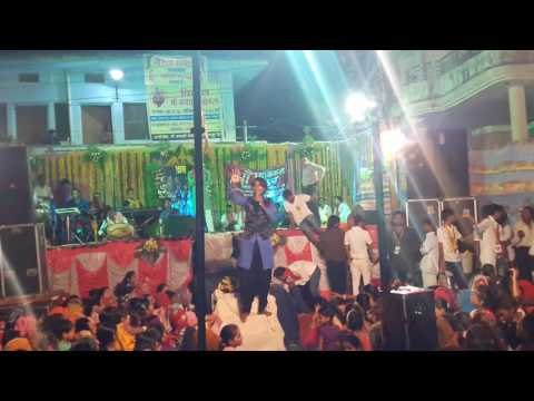 Aawarti musical group 9602480189 gangapur pro ghumade Mara balaji